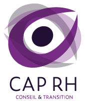 CAP RH Conseil & Transition